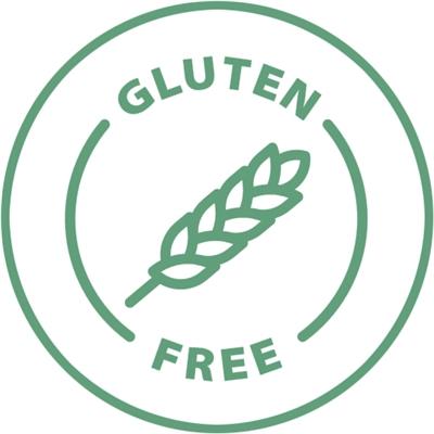 Senza Glutine ne Allergeni