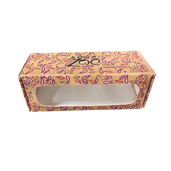 Box Powder